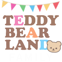 Teddy Bear Land
